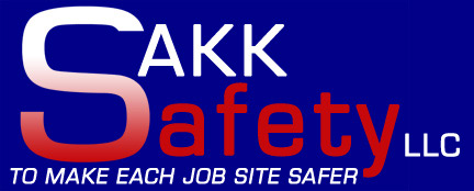 SAAK Safety
